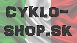 Cyklo-Shop.sk - Talianske bicykle pre v�etky vekov� kateg�rie.